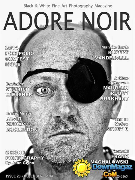 adore home au december january 2016 187 download pdf adore noir december 2014 187 download pdf magazines