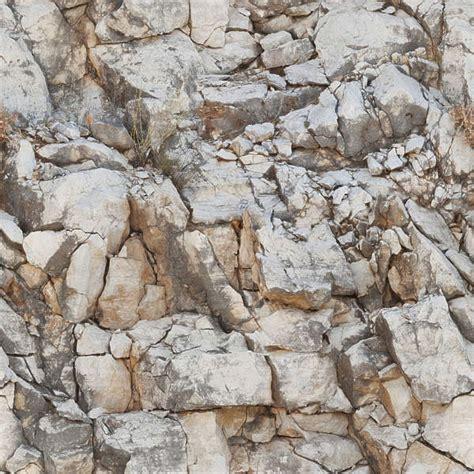 Sharp 1 Grey rocksharp0054 free background texture rock rocks cliff
