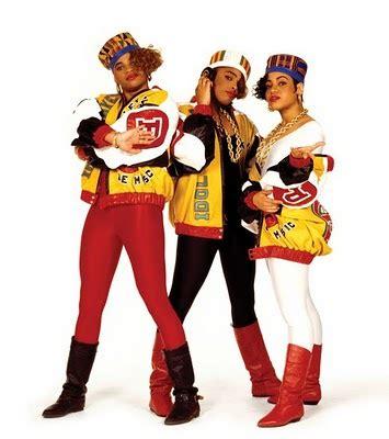90s hip hop fashion women 90s hip hop fashion women chapter 19 the eighties