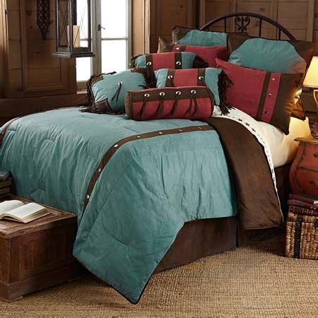 western style comforter sets 25 best ideas about western bedding sets on pinterest