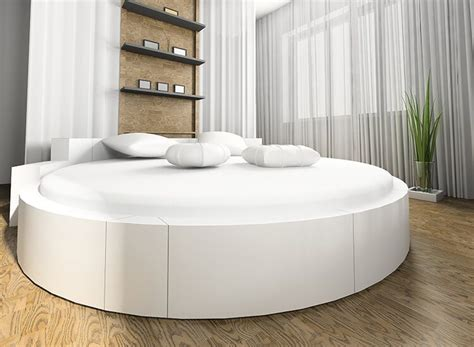 bed bigger than king ultrabed selectabed