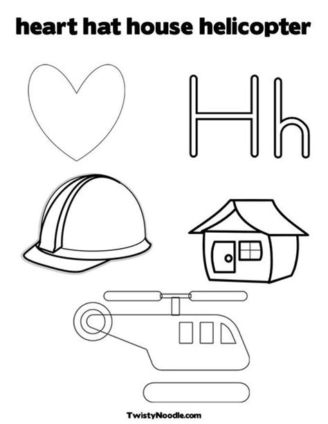 sun hat coloring page free coloring pages of on sun hat