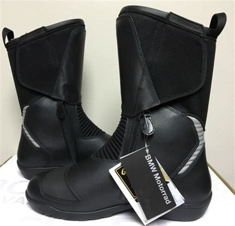 bmw allround boots road boots bmw allround boots uk size 10 5 was listed