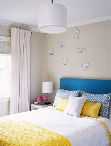 teal and yellow bedroom teal and yellow decorating ideas pinterest