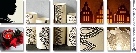 gifts for home decoration home decor gifts creative information about home