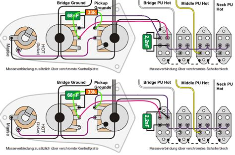 squier jazz bass wiring diagram wiring automotive wiring
