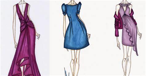 ufficio sta moda scuola moda vezza nuovi corsi di ufficio stile e
