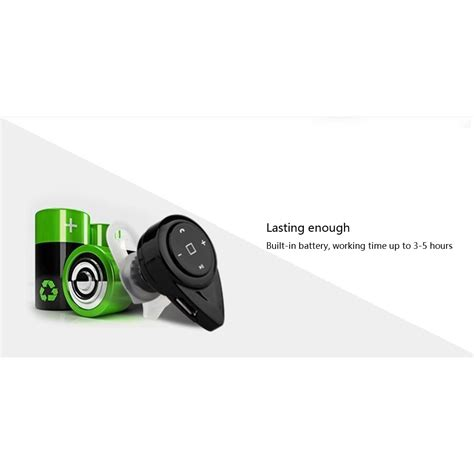Ultra Mini Sport Wireless Bluetooth Headset A9 Original Murah ultra mini sport wireless bluetooth headset a9 black jakartanotebook