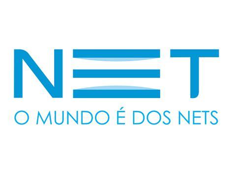 net a net logo logok