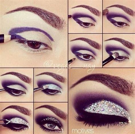 tutorial de maquiagem no instagram 17 melhores imagens sobre makeup no pinterest olho
