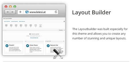 enfold layout builder video enfold responsive multi purpose theme premium themes