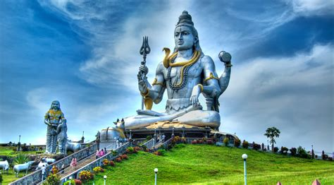 Architectural Home Styles by The Story Of God Shiva And His Appearance