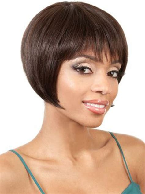 16 never ending beautiful short haircuts for women 16 never ending beautiful short haircuts for women