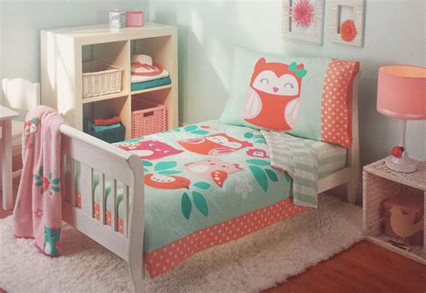 owl bedding for girl girls owl bedding sets today house photos