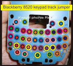 Keytone Bb 8520 bb gemini 8520 keypad error seputar ponsel ponselbuzz