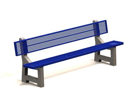 cement park benches 100 cement park benches qcp precast concrete