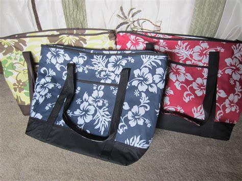 best cooler for cing uk extra large cool bag best bag 2017
