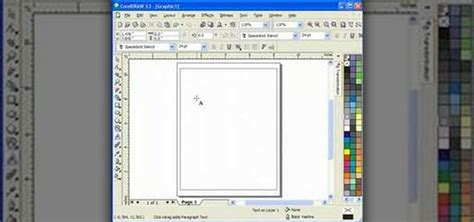 corel wood pattern how to create a basic scroll saw pattern in corel draw