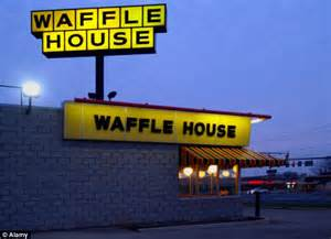 Waffle House Info Portal by Lawyers For The Food Chain Were To Hit Aspiring