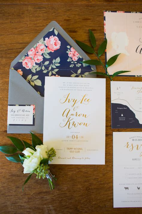 are wedding invitations necessary hitched wedding planners singapore is wedding invitation