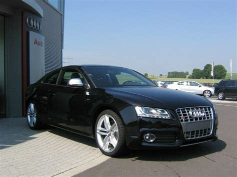 Audi S5 Wiki by File Audi S5 Sideright Jpg