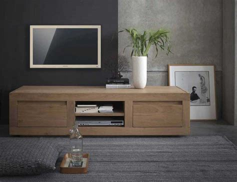 Living Room Furniture Solid Wood Furniture Tv Units Television Tables Living Room Furniture
