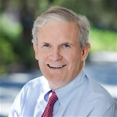 Bill Turner Stanford Mba bill meehan stanford graduate school of business