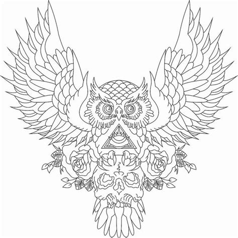 owl tattoo designs art owl ideas tyxgb76aj quot gt this