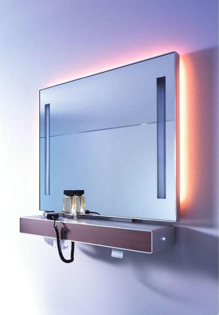 agréable Miroir Salle De Bain High Tech #6: duravit-e-mood.jpg