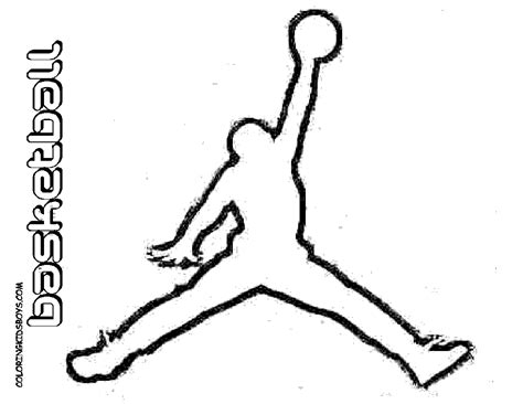 basketball pictures coloring pages basketball coloring pages basketball player coloring 12