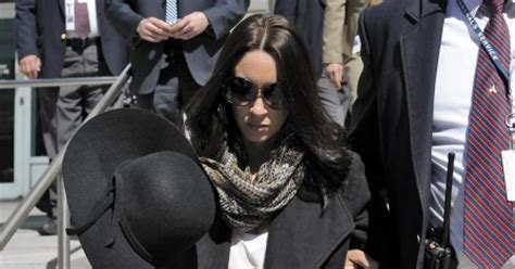 anthony daniels north korea judge to decide whether casey anthony s life story can be