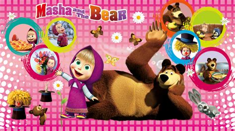 film anak masha and the bear terbaru hidup smart download film masha and the bear subtitle