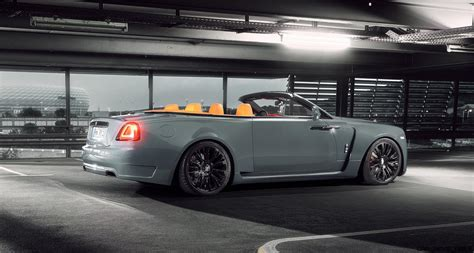 widebody rolls royce spofec overdose for the rolls royce 700hp widebody