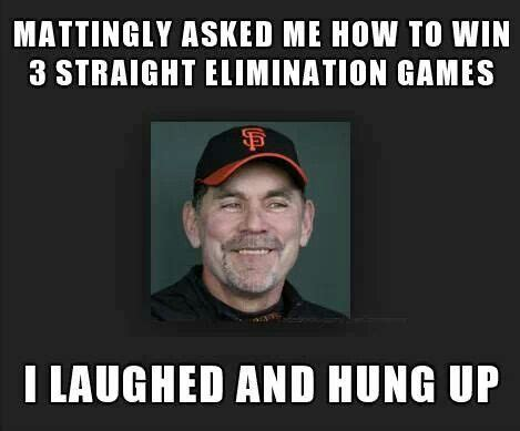 Sf Giants Memes - pin oh giants meme center on pinterest