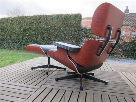 manhattan home design eames review eames lounge reproduction