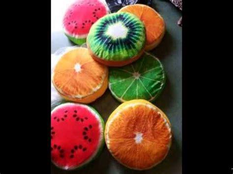 Bantal Buah Lucu By Bil pin 3158b34e 085731742747 jual bantal buah dan bentuk