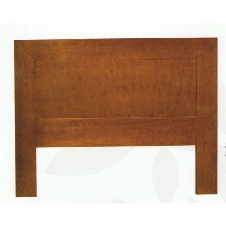 cabecero dormitorio de  en madera maciza
