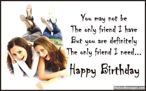 birthday wishes   friend quotes  messages wishesmessagescom