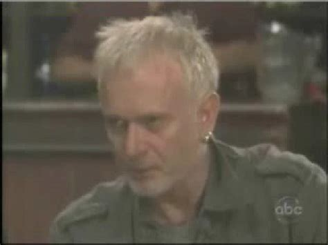 what happened to the old lulu on general hosp general hospital lulu maxie spinelli scenes 10 17 08