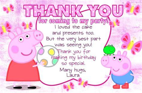 Pig Birthday Party Invitation Template Free Invitations Printable Custom On Peppa Danielmelo Info Peppa Pig Birthday Invitation Free Template