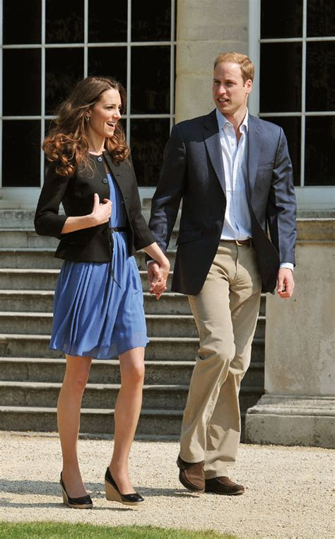 william and kate news puppy love for the duke and duchess of cambridge