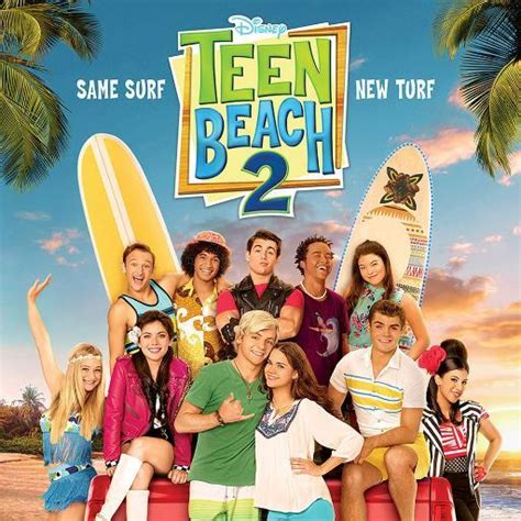 teen beach movie how to do a bee hive hairdo teen beach 2 teenbeachmovie twitter