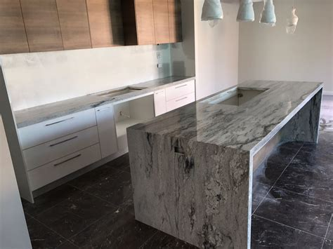 granite bench tops granite benchtops melbourne marella granite marble