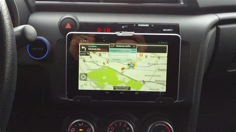 Best Unit Android Audio Mobil Mobil Mtech8803 7 Inch what to do with your android phone or tablet