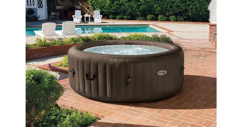 Intex Pool Set Spa intex whirlpool spa jet rund 1 set pools shop