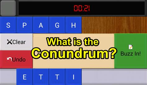 countdown app for android countdown for android android apps on play