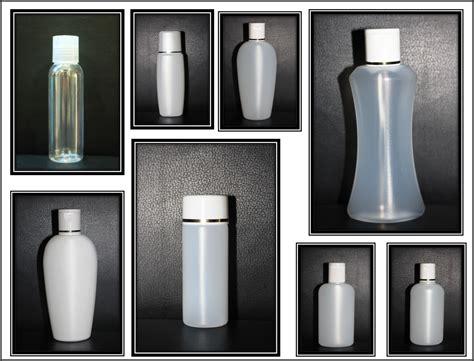 grosir botol putri 100ml tempat sabun hn grosir pot jakarta pot plastik botol plastik