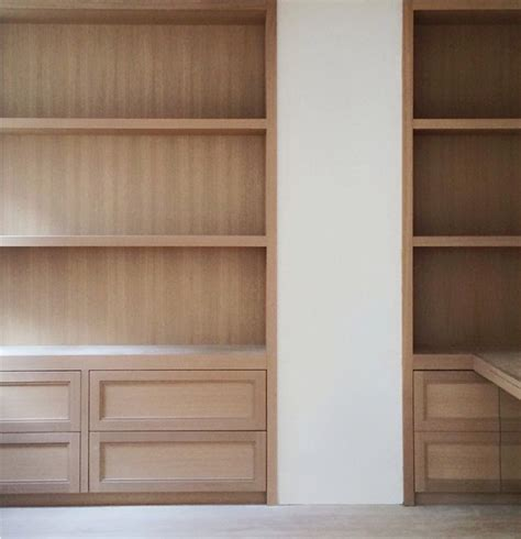 muller cabinetry about