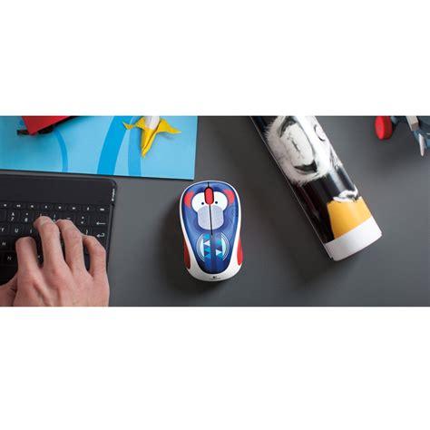 Logitech M557 White Garansi Resmi 1 Tahun logitech colorful wireless mouse m238 white blue jakartanotebook