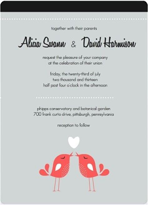 wedding invitation wording adults only adults only how to gracefully ask wedding guests to leave their at home wedding